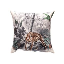 Funda-Cojin-Botanic-Leopard-Varios