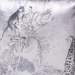 Funda-Cojin-Lilac-Cheetah-Varios