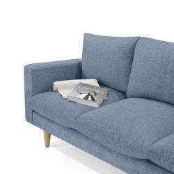 Sofa-3P-Manchester-Azul