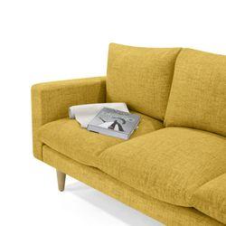 Sofa-3P-Manchester-Mostaza