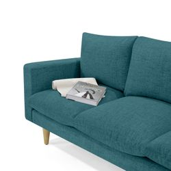 Sofa-3P-Manchester-Turquesa