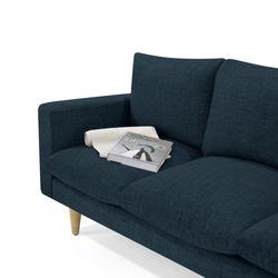Sofa-3P-Manchester-Volcano
