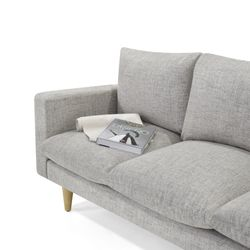 Sofa-3P-Manchester-Taupe