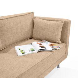 Sofa-3P-Toledo-Beige
