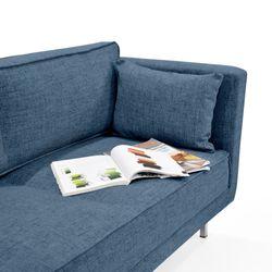 Sofa-3P-Toledo-Azul