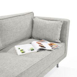 Sofa-3P-Toledo-Plata