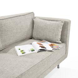 Sofa-3P-Toledo-Taupe