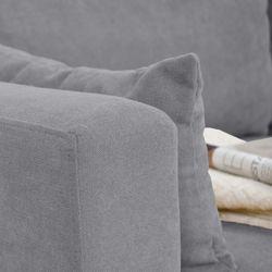 Sofa-3P-Orense-Plata