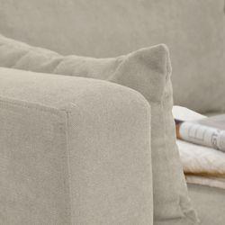 Sofa-3P-Orense-Beige